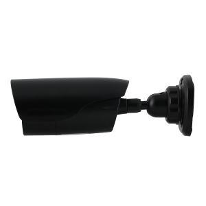 防犯カメラ 家庭用 屋外 セット 監視カメラ 録画機セット AHD リレーアタック対策|odin|10