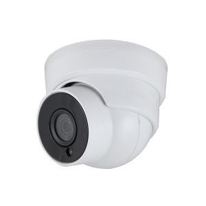 防犯カメラ 家庭用 屋外 セット 監視カメラ 録画機セット AHD リレーアタック対策|odin|11