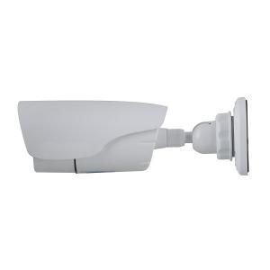 防犯カメラ 家庭用 屋外 セット 監視カメラ 録画機セット AHD リレーアタック対策|odin|09