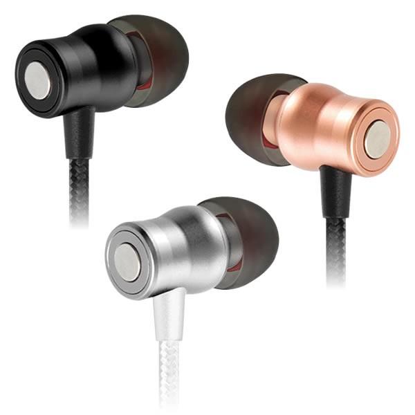 Mag Ear Plus
