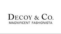 DECOY&CO.