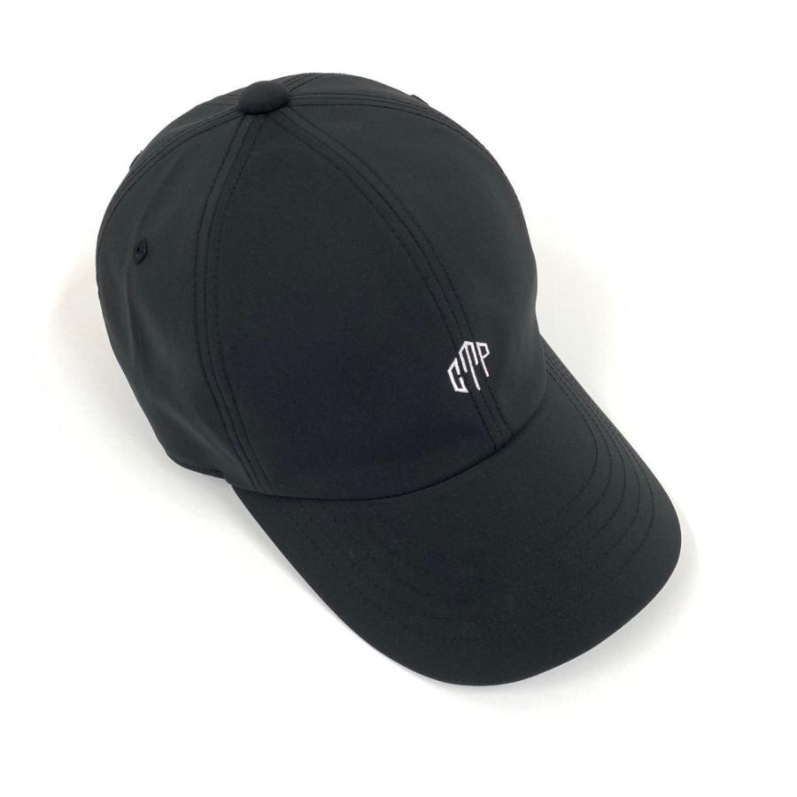 スケーター 帽子 メンズ キャップ 飛ばない帽子 ブラック メンズ レディース ブランド キャタップ 飛ばない UVカット 撥水 レインキャップ 自転車|oh-osaka-hat|20