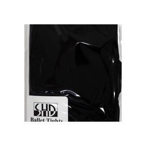 1足あたり900円 バレエタイツ タイツ3足セット バレエ用品(ゆうパケット送料無料選択可)|ohana|05