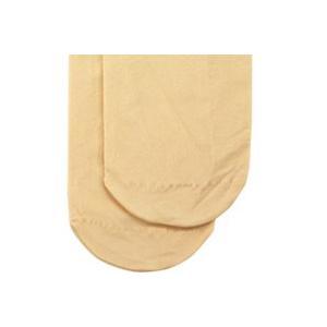 今月のセ−ル バレエソックス ショートタイツ バレエ用品(ゆうパケット送料無料選択可)|ohana|08