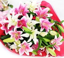 花 お祝い 誕生日 アレンジ 花束 フラワーギフト プレゼント 卒業祝い 卒園式