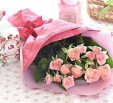 花 アレンジ プレゼント 誕生日 送別 卒業祝い 入学祝い 花束 サプライズ