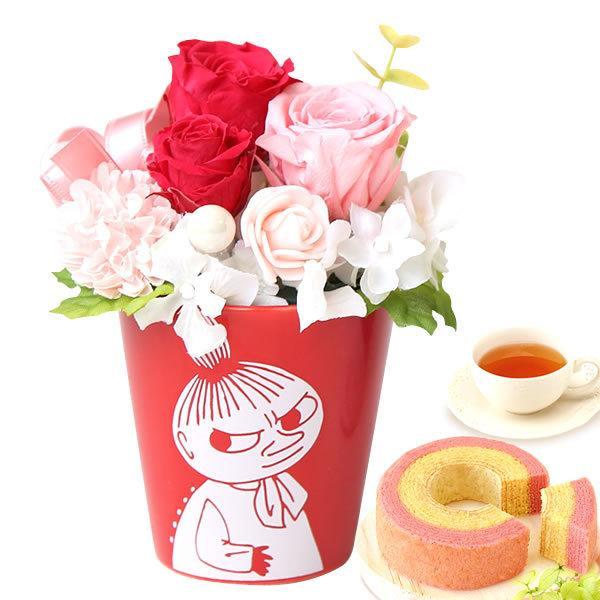 母の日 花 ギフト 母の日プレゼント 2019 mothersday プリザーブドフラワー|oimoya|10
