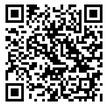 LINEお友達登録QRコード
