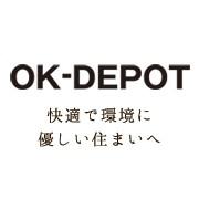 OK-DEPOT