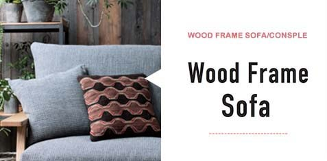 woodsofa