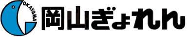 晴れの国から岡山のりヤフー店 ロゴ