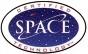 テンピュール NASA公式認定