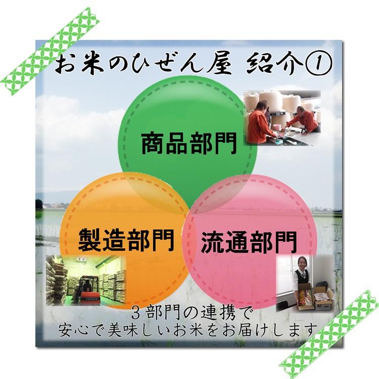 お米のひぜん屋 紹介2