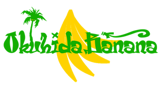 栽培者直販の熱帯植物専門販売店 ロゴ