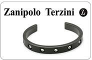 ザニポロ・タルツィーニ Zanipolo Terzini