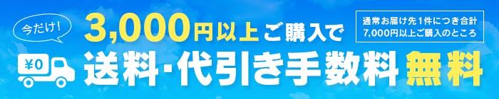 秋田県の海山の美味づくし小包をお届け!