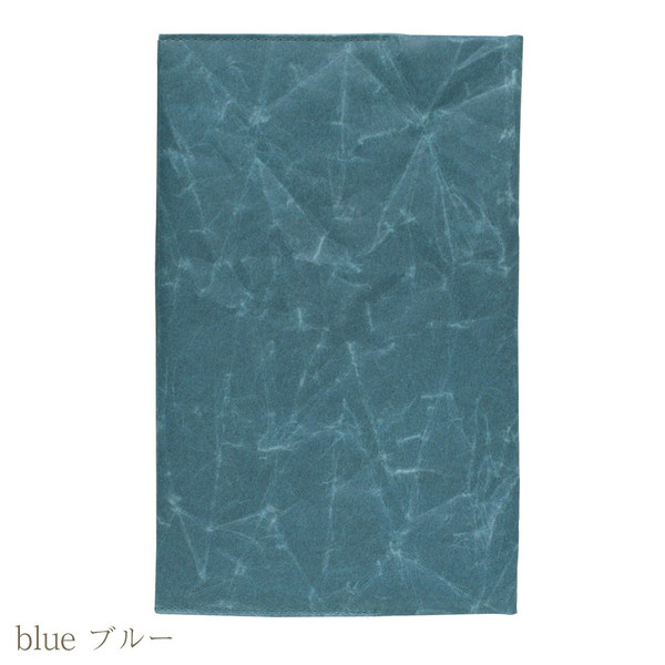 SIWA|紙和 ブックカバー 新書サイズ(全9色)(ネコポス可)|on-washi|06