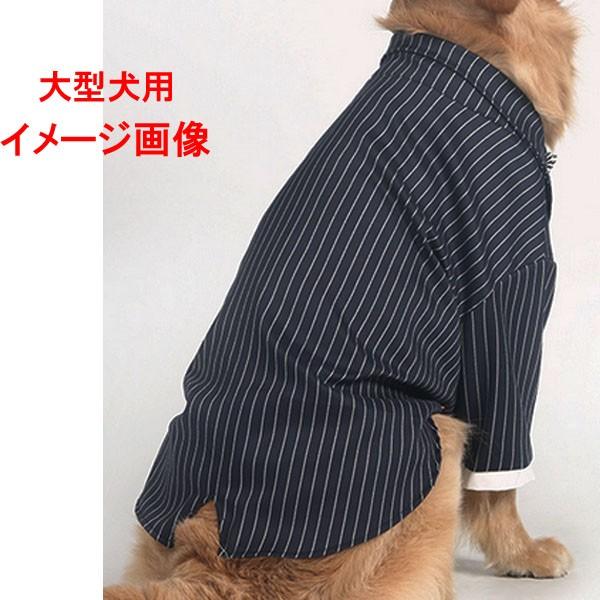 犬用 タキシード