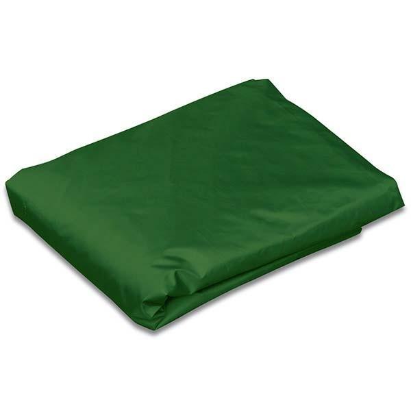 テント タープテント ワンタッチテント サンシェード 3.0×3.0m ワンタッチタープテント専用トップカバー 軽量アルミ/スチールモデル共通 FIELDOOR onedollar8 06