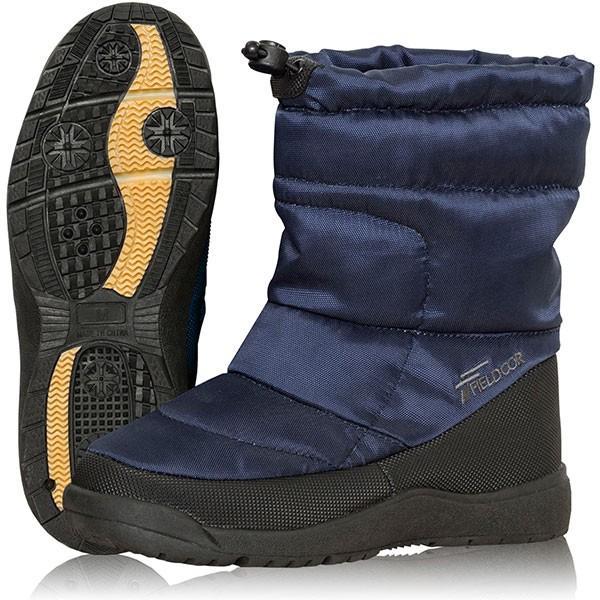 スノーブーツ レインブーツ ショート ブーツ 長ぐつ 靴 レディース キッズ 子供 メンズ 大きいサイズ 防水 ボア 雨 雪 キャンプ アウトドア FIELDOOR 送料無料|onedollar8|07