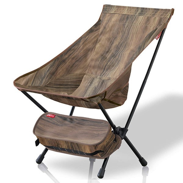 アウトドア チェア ポータブルチェア 椅子 折りたたみ 軽量 コンパクト アルミ製 ロッカーベース ロッキングチェア キャンプ 釣り 大きい FIELDOOR 送料無料|onedollar8|34