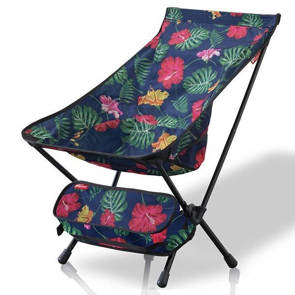 アウトドア チェア ポータブルチェア 椅子 折りたたみ 軽量 コンパクト アルミ製 ロッカーベース ロッキングチェア キャンプ 釣り 大きい FIELDOOR 送料無料|onedollar8|35