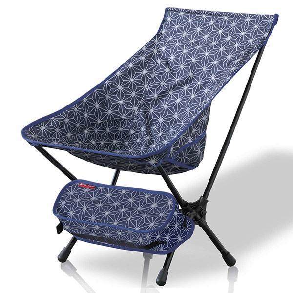 アウトドア チェア ポータブルチェア 椅子 折りたたみ 軽量 コンパクト アルミ製 ロッカーベース ロッキングチェア キャンプ 釣り 大きい FIELDOOR 送料無料|onedollar8|33