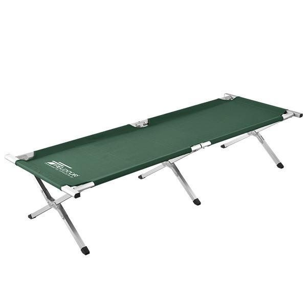 アウトドア 折りたたみ ベッド コット ベンチ レジャーコット チェア 椅子 イス キャンプ 約 190cm x 69cm x 40cm 荷物置き 簡易ベッド 送料無料|onedollar8|23