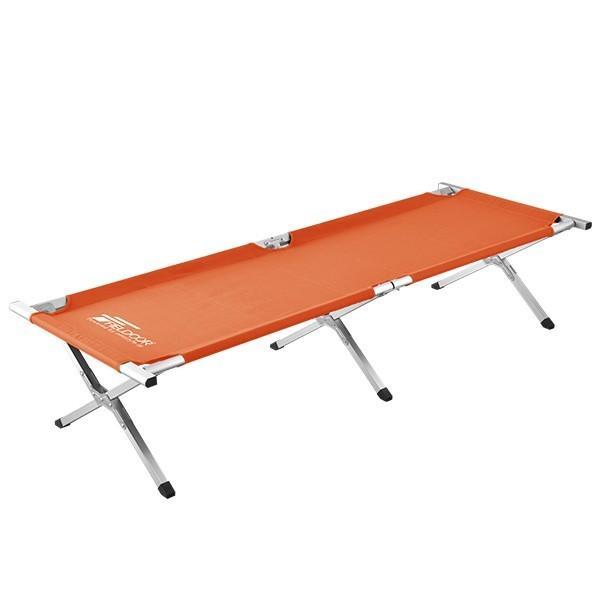 アウトドア 折りたたみ ベッド コット ベンチ レジャーコット チェア 椅子 イス キャンプ 約 190cm x 69cm x 40cm 荷物置き 簡易ベッド 送料無料|onedollar8|11