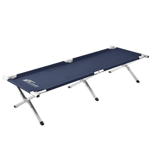 アウトドア 折りたたみ ベッド コット ベンチ レジャーコット チェア 椅子 イス キャンプ 約 190cm x 69cm x 40cm 荷物置き 簡易ベッド 送料無料|onedollar8|13