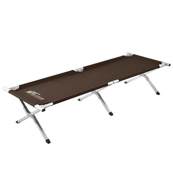 アウトドア 折りたたみ ベッド コット ベンチ レジャーコット チェア 椅子 イス キャンプ 約 190cm x 69cm x 40cm 荷物置き 簡易ベッド 送料無料|onedollar8|15