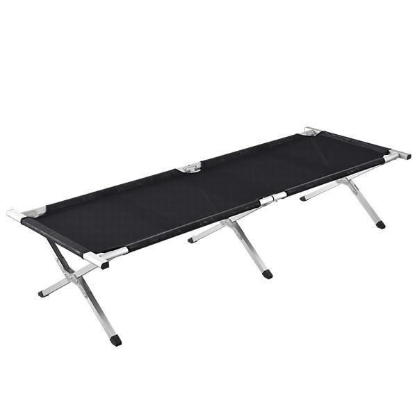 アウトドア 折りたたみ ベッド コット ベンチ レジャーコット チェア 椅子 イス キャンプ 約 190cm x 69cm x 40cm 荷物置き 簡易ベッド 送料無料|onedollar8|19
