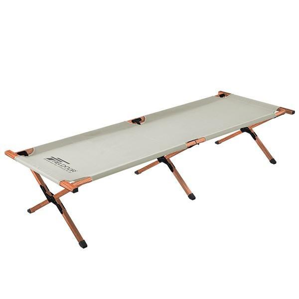 アウトドア 折りたたみ ベッド コット ベンチ レジャーコット チェア 椅子 イス キャンプ 約 190cm x 69cm x 40cm 荷物置き 簡易ベッド 送料無料|onedollar8|21