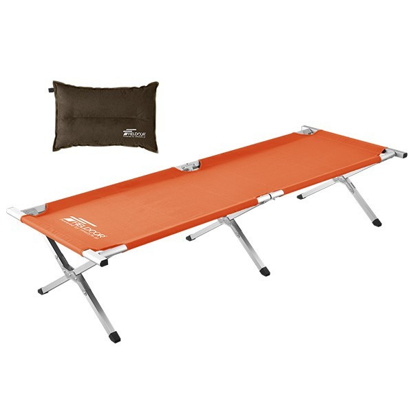 アウトドア 折りたたみ ベッド コット ベンチ レジャーコット チェア 椅子 イス キャンプ 約 190cm x 69cm x 40cm 荷物置き 簡易ベッド 送料無料|onedollar8|12
