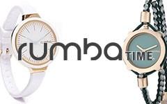 RUMBA TIME