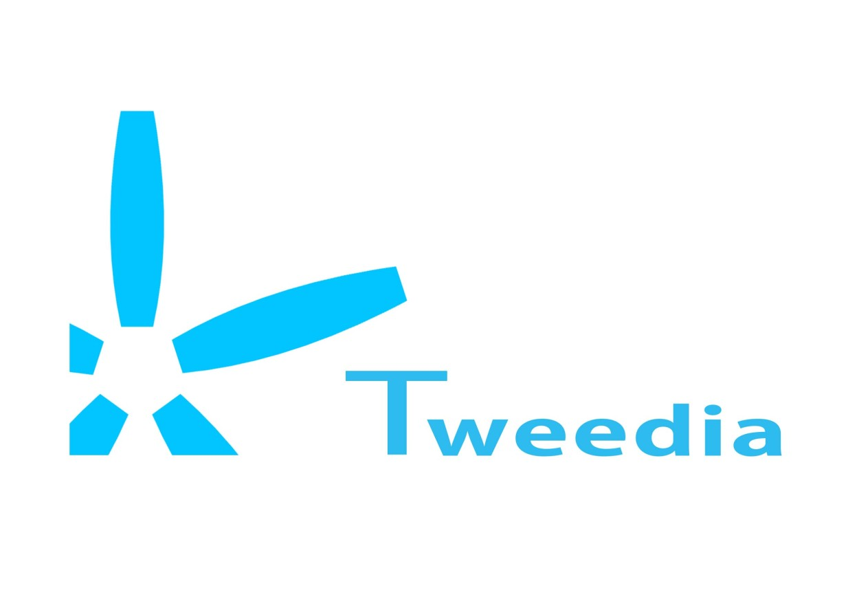 online-3 ロゴ