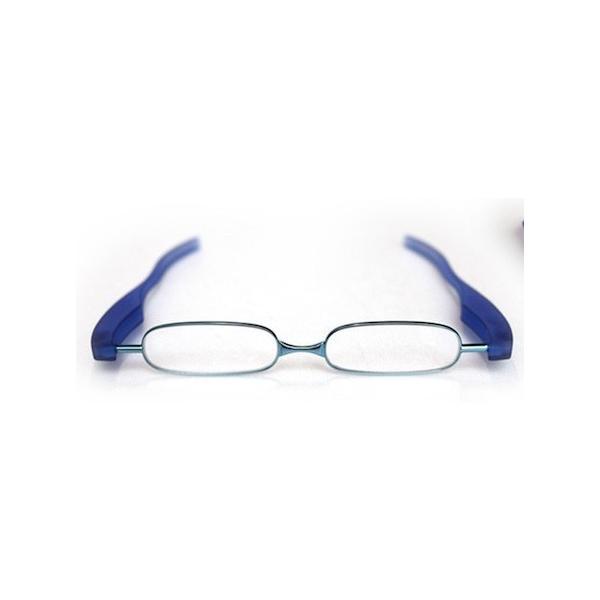 老眼鏡 シニアグラス ポッドリーダースマート Podreader smart  全10色 リーディンググラス かっこいい 男性用 おしゃれ 女性用 正規販売代理店|onokonoshop|31