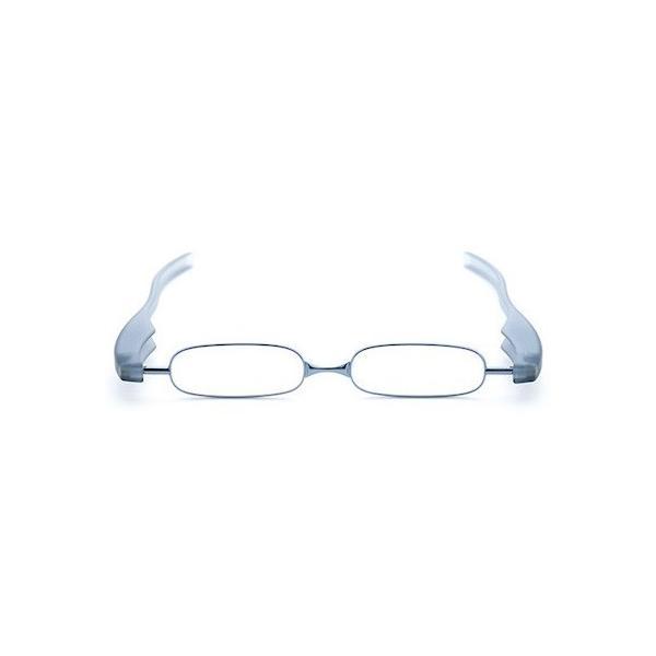 老眼鏡 シニアグラス ポッドリーダースマート Podreader smart  全10色 リーディンググラス かっこいい 男性用 おしゃれ 女性用 正規販売代理店|onokonoshop|28