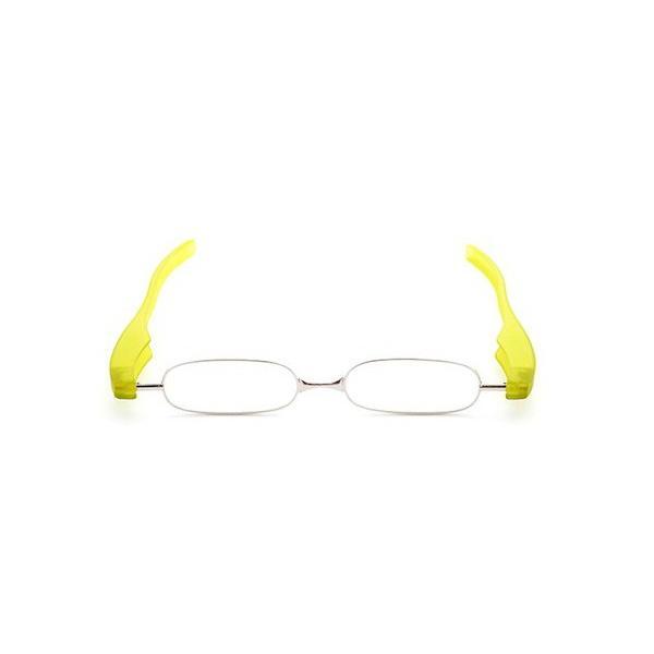 老眼鏡 シニアグラス ポッドリーダースマート Podreader smart  全10色 リーディンググラス かっこいい 男性用 おしゃれ 女性用 正規販売代理店|onokonoshop|29