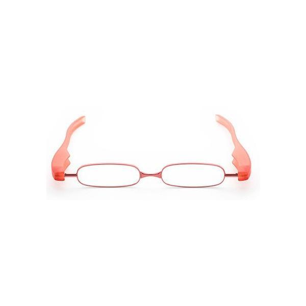 老眼鏡 シニアグラス ポッドリーダースマート Podreader smart  全10色 リーディンググラス かっこいい 男性用 おしゃれ 女性用 正規販売代理店|onokonoshop|24