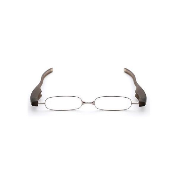 老眼鏡 シニアグラス ポッドリーダースマート Podreader smart  全10色 リーディンググラス かっこいい 男性用 おしゃれ 女性用 正規販売代理店|onokonoshop|23