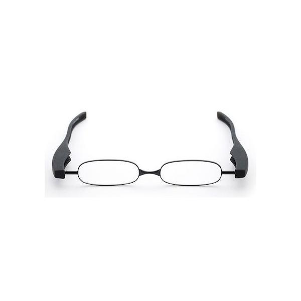老眼鏡 シニアグラス ポッドリーダースマート Podreader smart  全10色 リーディンググラス かっこいい 男性用 おしゃれ 女性用 正規販売代理店|onokonoshop|22