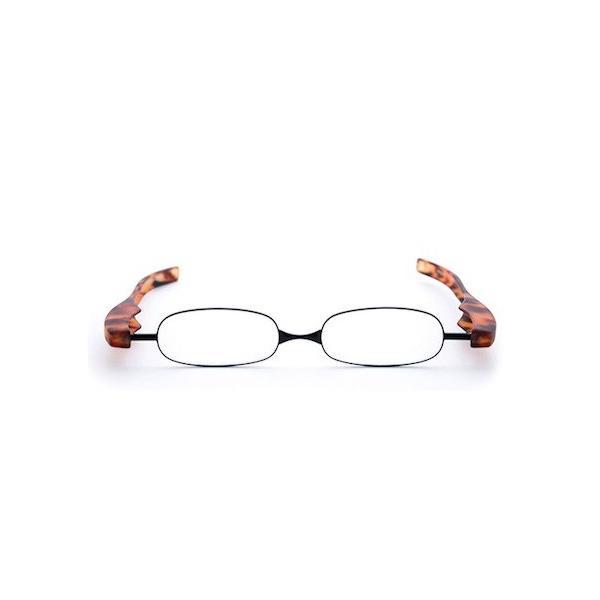 老眼鏡 シニアグラス ポッドリーダースマート Podreader smart  全10色 リーディンググラス かっこいい 男性用 おしゃれ 女性用 正規販売代理店|onokonoshop|26