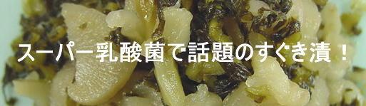 刻みすぐき漬け・京みぶ菜昆布漬け詰合せセット