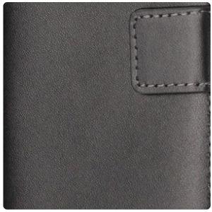 Xperia XZ1 手帳型ケース スマホカバー PUレザーケース エクスペリア SO-01K SOV36 701SO|orcdmepro|09