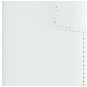 Xperia XZ1 手帳型ケース スマホカバー PUレザーケース エクスペリア SO-01K SOV36 701SO|orcdmepro|10