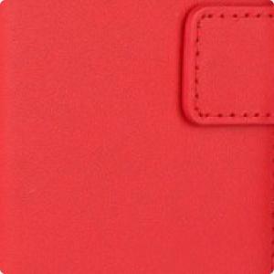 iPhone 5S/5 iPhoneSE 手帳型ケース スマホカバー アイフォンSE PC ポリカーボネート|orcdmepro|09
