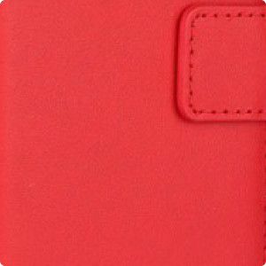 Xperia XZ1 手帳型ケース スマホカバー PUレザーケース エクスペリア SO-01K SOV36 701SO|orcdmepro|12