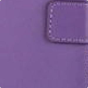 Xperia XZ1 手帳型ケース スマホカバー PUレザーケース エクスペリア SO-01K SOV36 701SO|orcdmepro|15