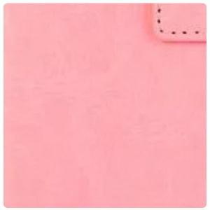 iPhone 6S Plus / 6 Plus 手帳型ケース スマホカバー アイフォン6Sプラス PUレザーケース|orcdmepro|11